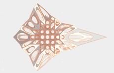 cs-design-variations_0