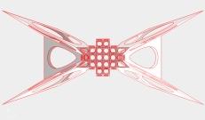 cs-design-variations_1