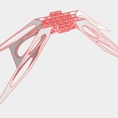 cs-design-variations_2