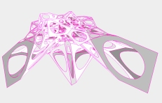 cs-design-variations_4
