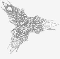 cs-design-variations_5