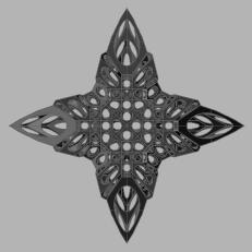 cs-design-variations_7